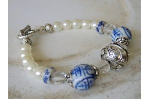 Armband 3-750x500