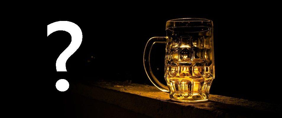 beer-199650_960_720