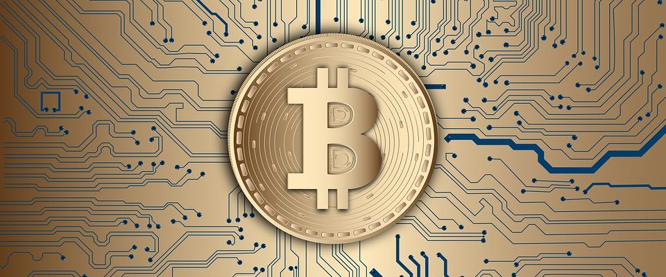 Money Cryptocurrency Technology Currency Bitcoin