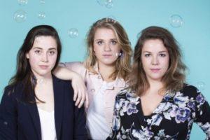 AKF_Halve-Finalisten-2019_EMMA-cAnne-van-Zantwijk_6-liggend